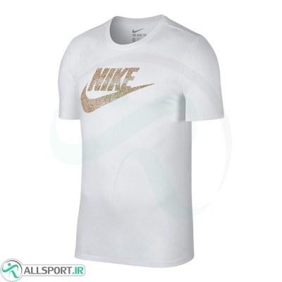 تیشرت مردانه نایک Nike Sportswear T-Shirt 942444-100