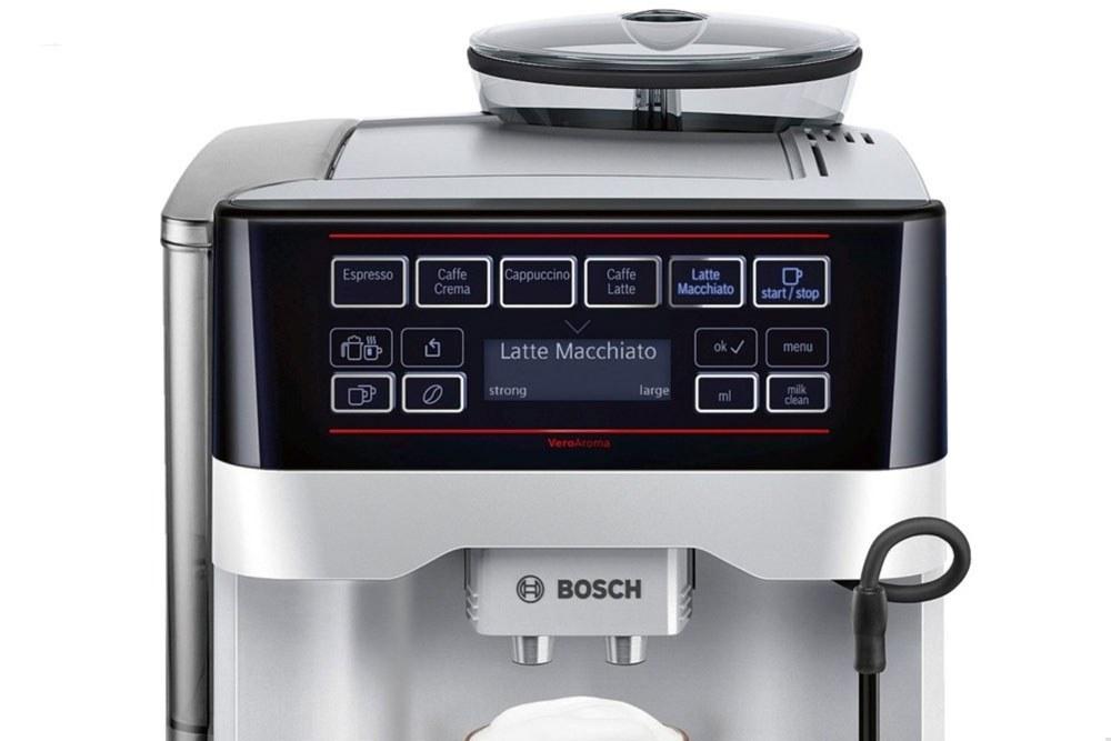 تصویر قهوه ساز بوش مدل TES60759