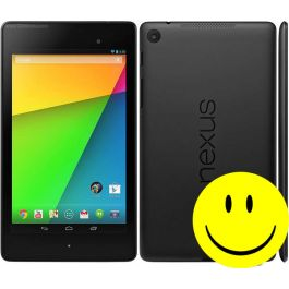 Asus Nexus 2013 4G 32GB 7Inch Tablet