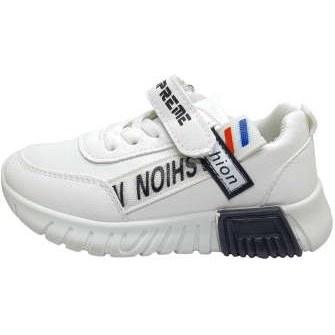کفش راحتی کد 3279 |