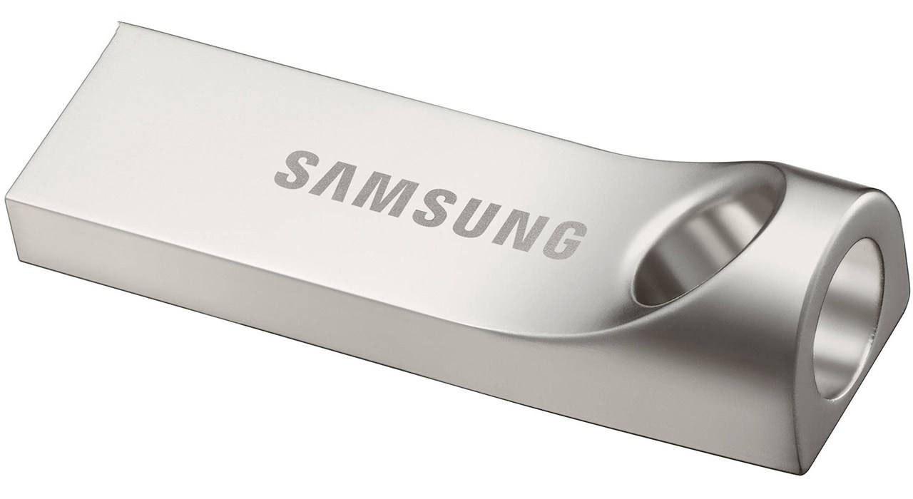 تصویر فلش مموری سامسونگ USB3ظرفیت 8 گیگابایت