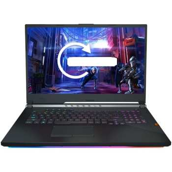 عکس لپ تاپ 15 اینچی ایسوس مدل ROG Strix G531GW - ZY ASUS ROG Strix G531GW - ZY 15 inch Laptop لپ-تاپ-15-اینچی-ایسوس-مدل-rog-strix-g531gw-zy