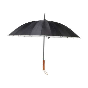 چتر تانک کد 002 | Tank 002 Umbrella
