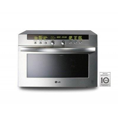 تصویر سولاردوم 38 لیتری 900 وات ال جی مدل SOLARDOM LG MA3884VC SOLARDOM LG Model MA3884VC
