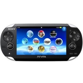 عکس کنسول بازي سوني PS Vita Wi-Fi-3G Sony PS Vita Wi-Fi 3G کنسول-بازی-سونی-ps-vita-wi-fi-3g