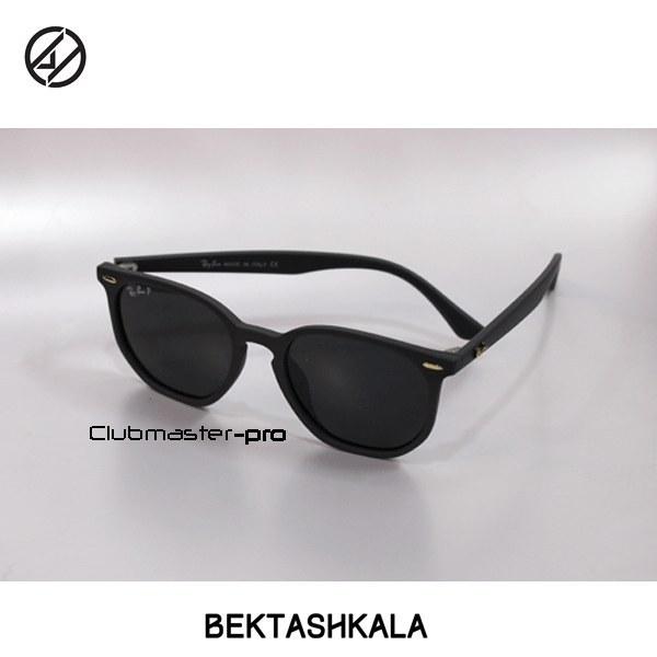 عینک آفتابی مردانه ریبن |