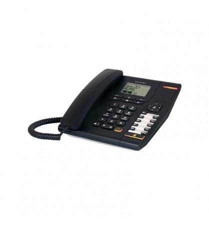 تصویر تلفن باسیم آلکاتل مدل تی 780 Alcatel T780 Corded Phone