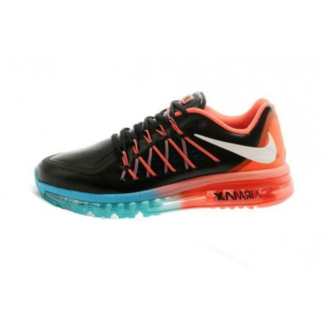 کفش پیاده روی مردانه نایک مدل Airmax