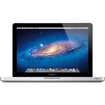 Apple MacBook Pro MD102 | 13 inch | Core i7 | 8GB | 750GB | لپ تاپ ۱۳ اینچ اپل مک بوک Pro MD102
