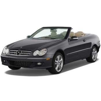 عکس خودرو مرسدس بنز CLK 350 Convert اتوماتیک سال 2006 Mercedes Benz CLK 350 Convert 2006 AT خودرو-مرسدس-بنز-clk-350-convert-اتوماتیک-سال-2006