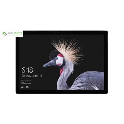 تبلت مایکروسافت مدل Surface Pro 2017 – F |