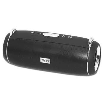 عکس اسپیکر شارژی بلوتوث تسکو مدل TS-2361 TSCO TS 2361 Portable Bluetooth Speaker اسپیکر-شارژی-بلوتوث-تسکو-مدل-ts-2361