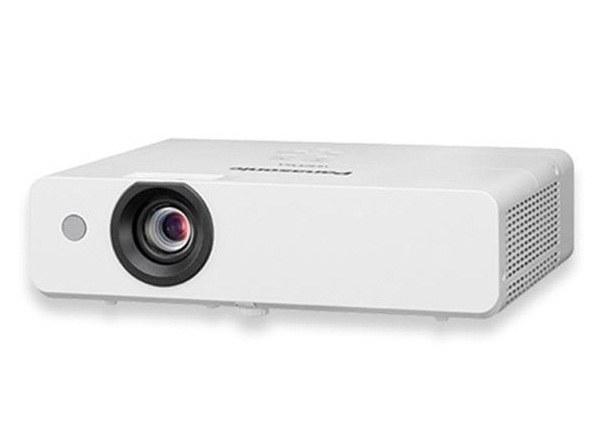 تصویر ویدیو پروژکتور مدل PT-LB305 پاناسونیک Panasonic PT-LB305 video projector