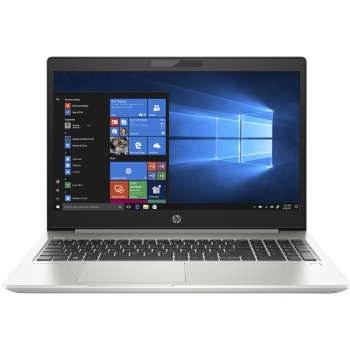عکس لپ تاپ 15 اینچی اچ پی مدل ProBook 450 G6 - C HP ProBook 450 G6 - C - 15 inch Laptop لپ-تاپ-15-اینچی-اچ-پی-مدل-probook-450-g6-c