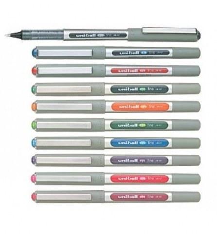 main images روان نويس يوني بال مدل Eye Uniball Eye Rollerball Pen