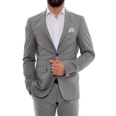 خرید تک کت مردانه شیک برند yake-store از ترکیه