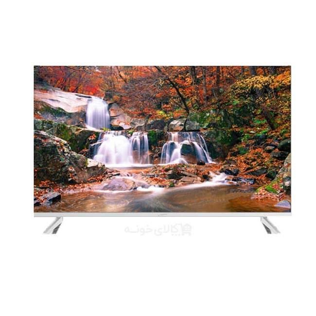عکس تلویزیون ال ای دی اسنوا SLD-43SA270 Full HD تلویزیون-ال-ای-دی-اسنوا