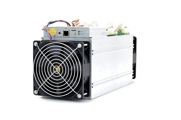 main images انت ماینر Antminer S9 14t
