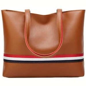 کیف دستی زنانه مدل S31