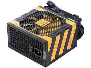 عکس پاور گیمینگ 550 وات گرین GP550A-UK Plus GREENGP550A-UK Plus Gaming PSU پاور-گیمینگ-550-وات-گرین-gp550a-uk-plus