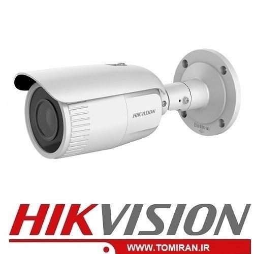 تصویر دوربین هایک ویژن 1643G0-IZ HIKVISION DS-2CD1643G0-IZ