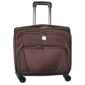 چمدان خلبانی کد Takh01 |
