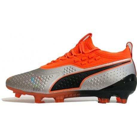 کفش فوتبال پوما مدل one