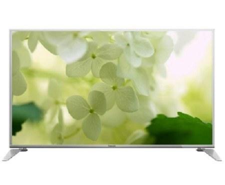 تصویر تلویزیون ال ای دی هوشمند پاناسونیک مدل 49DS630R سایز 49 اینچ Panasonic 49DS630R Smart LED TV 49 Inch