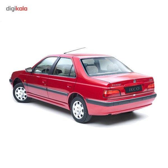 عکس خودرو پژو پارس سال کلاس 29 دنده ای سال 1396 Peugeot Pars Sal 1396 MT خودرو-پژو-پارس-سال-کلاس-29-دنده-ای-سال-1396 3