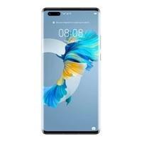 تصویر Huawei Mate 40 Pro ram8 256GB هواوی میت ۴۰ پرو رام ۸ گیگابایت حافظه ۲۵۶گیگابایت Huawei Mate 40 Pro ram8 256GB