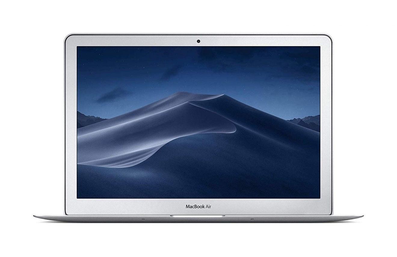 تصویر مک بوک 8GB RAM | 256GB SSD | i5 | A1466 Macbook Air A1466
