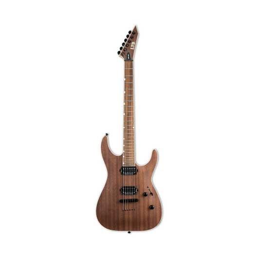عکس گیتار الکتریک ESP LTD MH-400NT  گیتار-الکتریک-esp-ltd-mh-400nt
