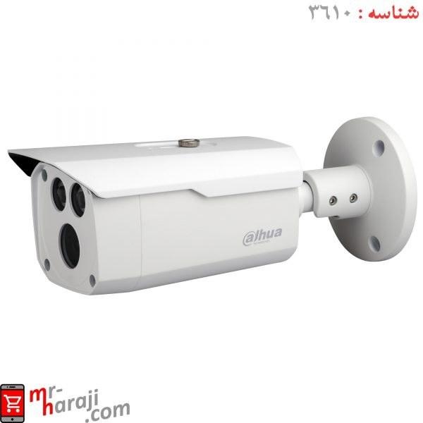 عکس دوربین مداربسته آنالوگ داهوا مدل HAC-HFW1200DP Dahua 2MP HDCVI IR Bullet Camera دوربین-مداربسته-انالوگ-داهوا-مدل-hac-hfw1200dp