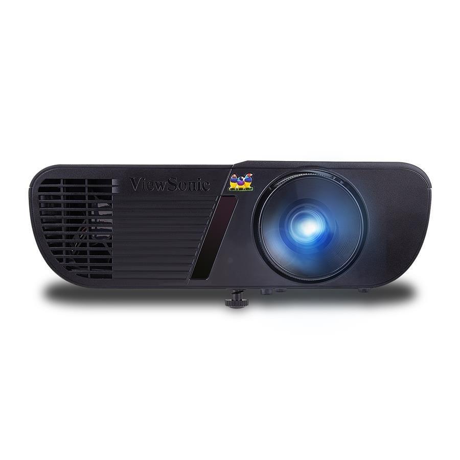 تصویر ویدئو پروژکتور پی جی دی ۵۱۵۳ ویوسونیک ViewSonic PJD5153 Video Projector