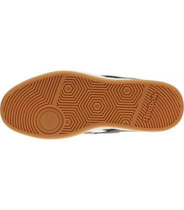 کفش پیاده روی مردانه ریباک Reebok Royal Techque T CN3195