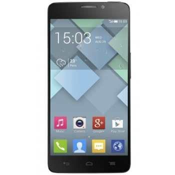 عکس گوشی آلکاتل وان تاچ آیدل ایکس 6040D | ظرفیت 16 گیگابایت Alcatel One Touch Idol X 6040D | 16GB گوشی-الکاتل-وان-تاچ-ایدل-ایکس-6040d-ظرفیت-16-گیگابایت