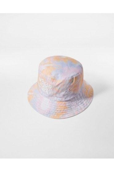تصویر کلاه مردانه برشکا