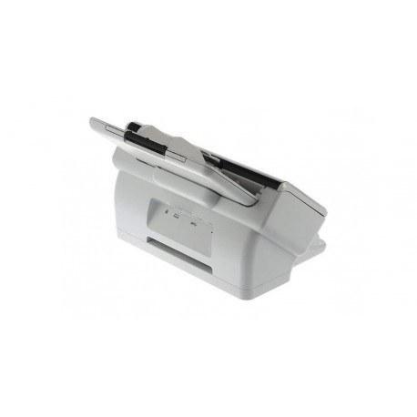 main images Kodak Alaris S2070 Scanner