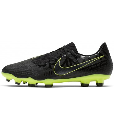 کفش فوتبال نایک مدل Nike PHANTOM VENOM ACADEMY FG