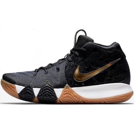 کفش بسکتبال نایک مدل kyrie 4 ep