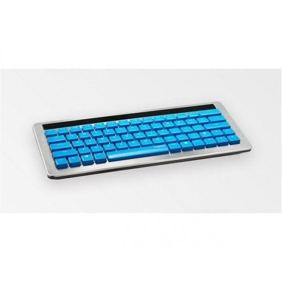 تصویر Rapoo 5G KX Gaming Keyboard