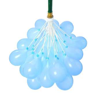 بادکنک آبی مدل بالن بونانزا 120 تایی | Water Balloon Bonanza
