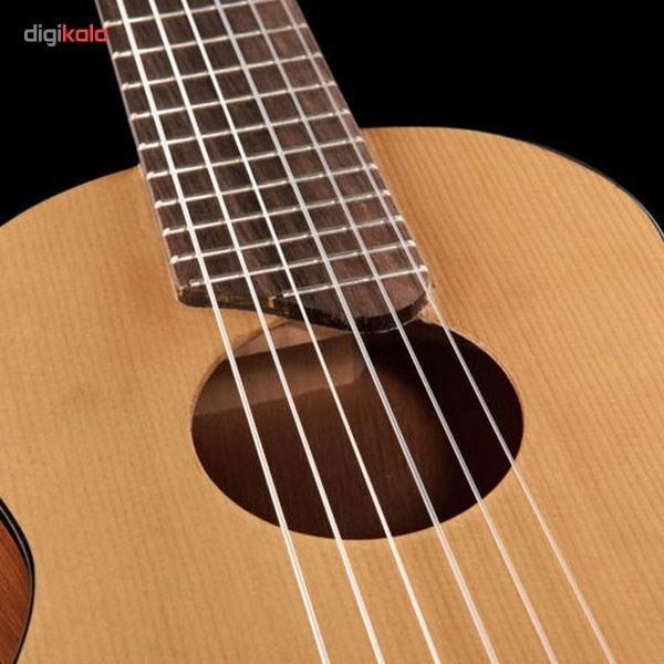 img گيتار اوکولهله ياماها مدل GL1 Yamaha GL1 Ukulele Guitar