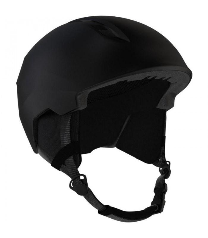 تصویر کلاه اسکی دکتلون مدل Wedze کدH-PST500