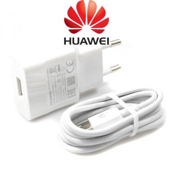 شارژر اصلی موبایل هوآوی Ascend Y511