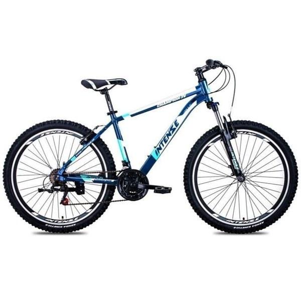 تصویر دوچرخه اینتنس سایز ۲۶