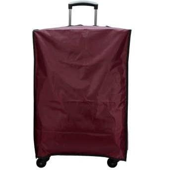 کاور چمدان مدل AKK27