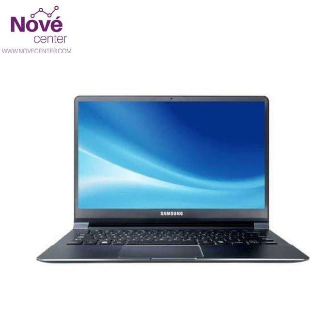 تصویر لپ تاپ سامسونگ Samsung ATIV Book 9 900X3G