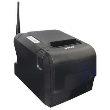 تصویر OSCAR POS88W Thermal Printer پرینتر حرارتی اسکار مدل POS88W