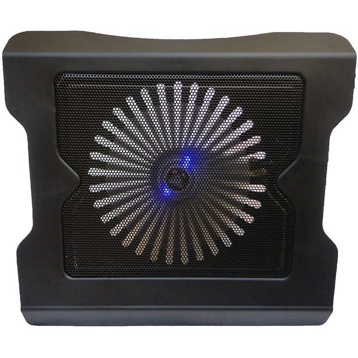 تصویر پایه خنک کننده XP-Product مدل XP-F92